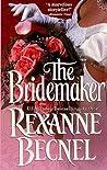 The Bridemaker (Maker, #3)