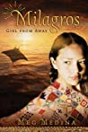 Download ebook Milagros: Girl from Away by Meg Medina