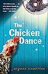 The Chicken Dance audiobook download free