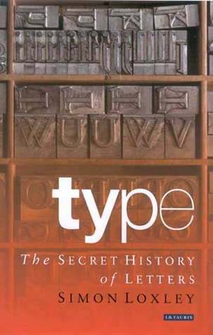 Type-The-Secret-History-of-Letters