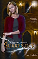 Surrender (Haunting Emma, #3)