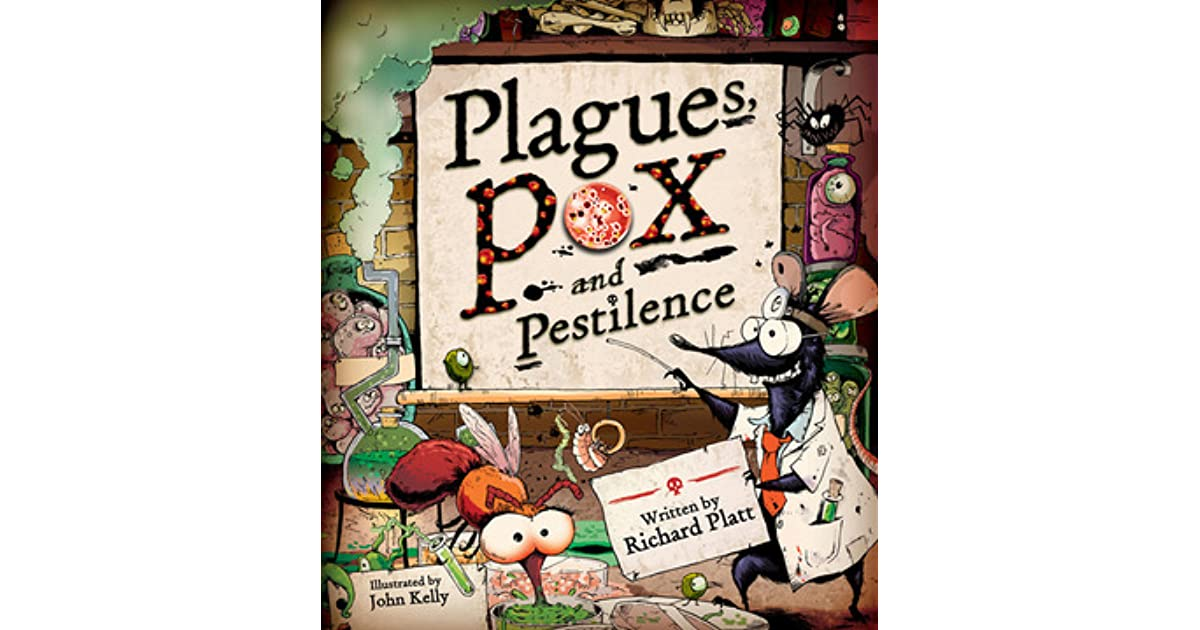 plague pox and pestilence disease in history essay Essays related to bubonic plague vssmall pox 1 the bubonic plague is known in history as having killed this disease, known by many as the pestilence.