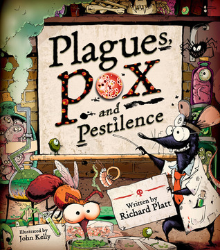 Plagues and Poxes