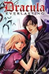 Dracula Everlasting, Vol. 1