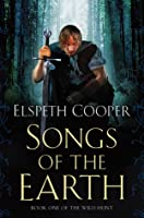 Songs of the Earth (The Wild Hunt)