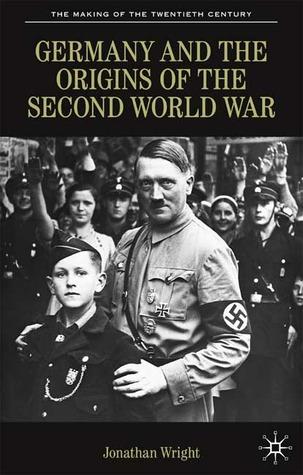 effects of world war 2