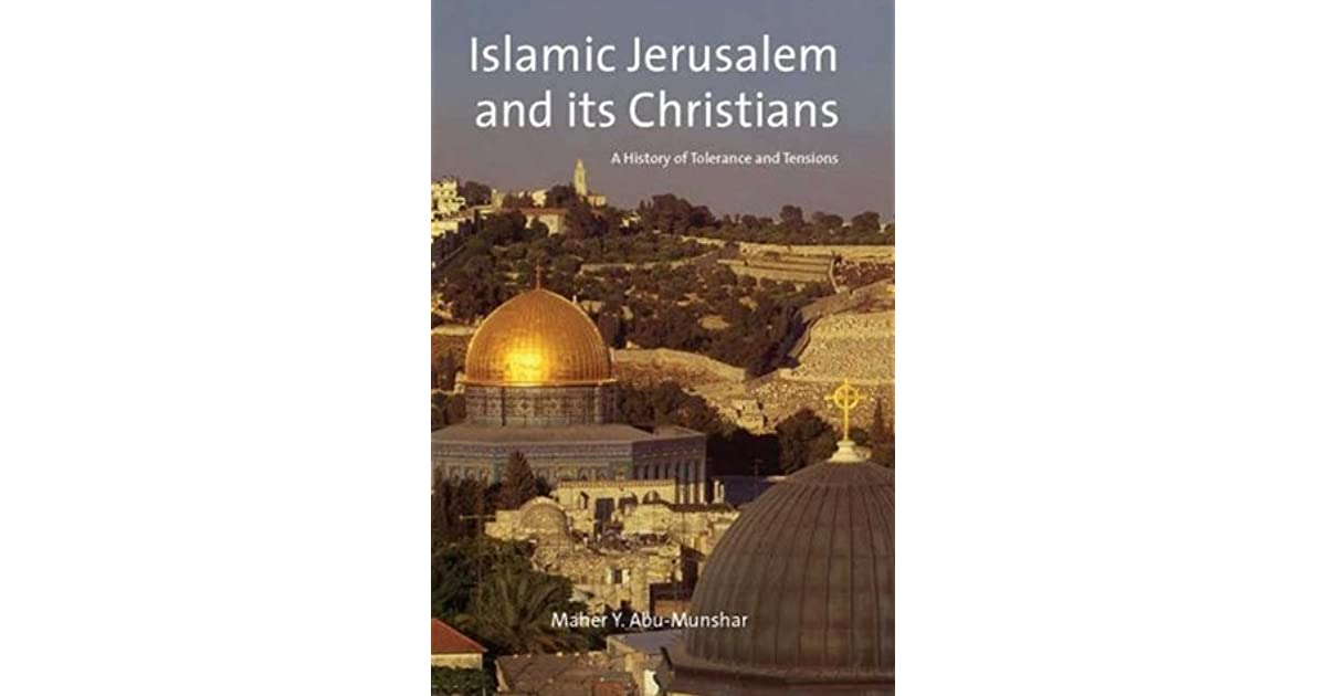ISBN 10: 1845113535