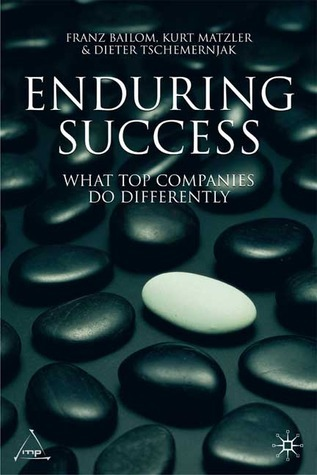 Enduring-Success-What-Top-Companies-Do-Differently