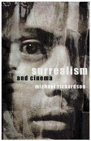 Surrealism-and-Cinema