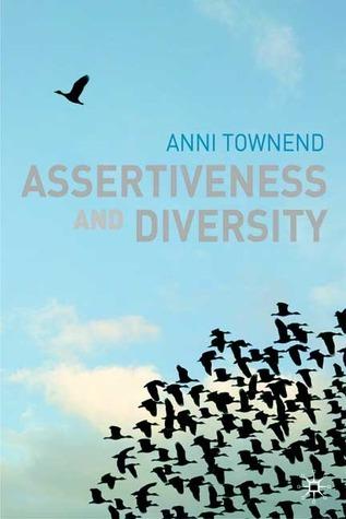 Assertiveness-and-Diversity