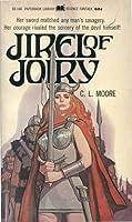 Jirel Of Joiry