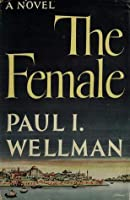 The Female
