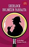 Sherlock Holmesin parhaita