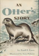 An Otter's Story