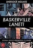 Baskerville Laneti