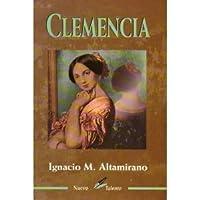 Clemencia