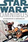 Star Wars Omnibus: Emissaries and Assassins