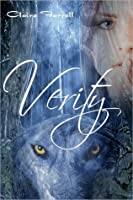 Verity (Cursed #1)