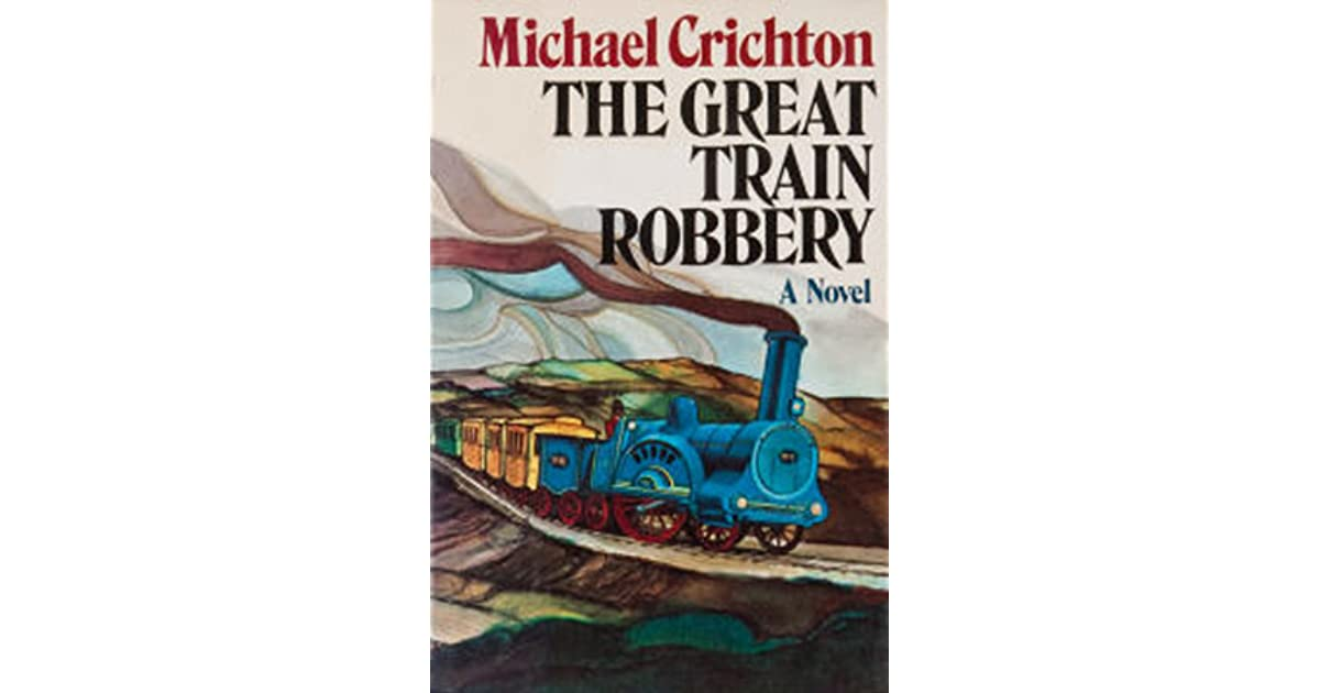 the great train robbery and the The great train robbery was one of the first crime dramas and archetype of the western genre the film introduced moviegoers to robberies, chase scenes, and gun shoot-offs the film was also one of the first to incorporate a.