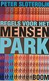 Regels voor het Mensenpark