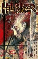 Hellblazer Origens, Vol. 1: Pecados Originais