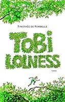 Tobi Lolness (Tobi Lolness, #1)