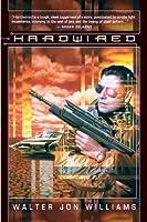 Hardwired (Hardwired, #1)