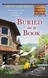 Buried in a Book (Novel Idea, #1)