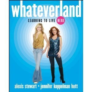Whateverland-Learning-to-Live-Here-
