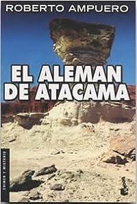 El alemán de Atacama