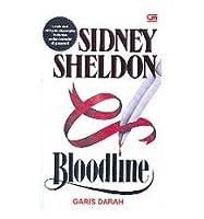 Bloodline - Garis Darah