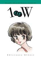 1 or W (Grandes obras de Rumiko Takahashi)