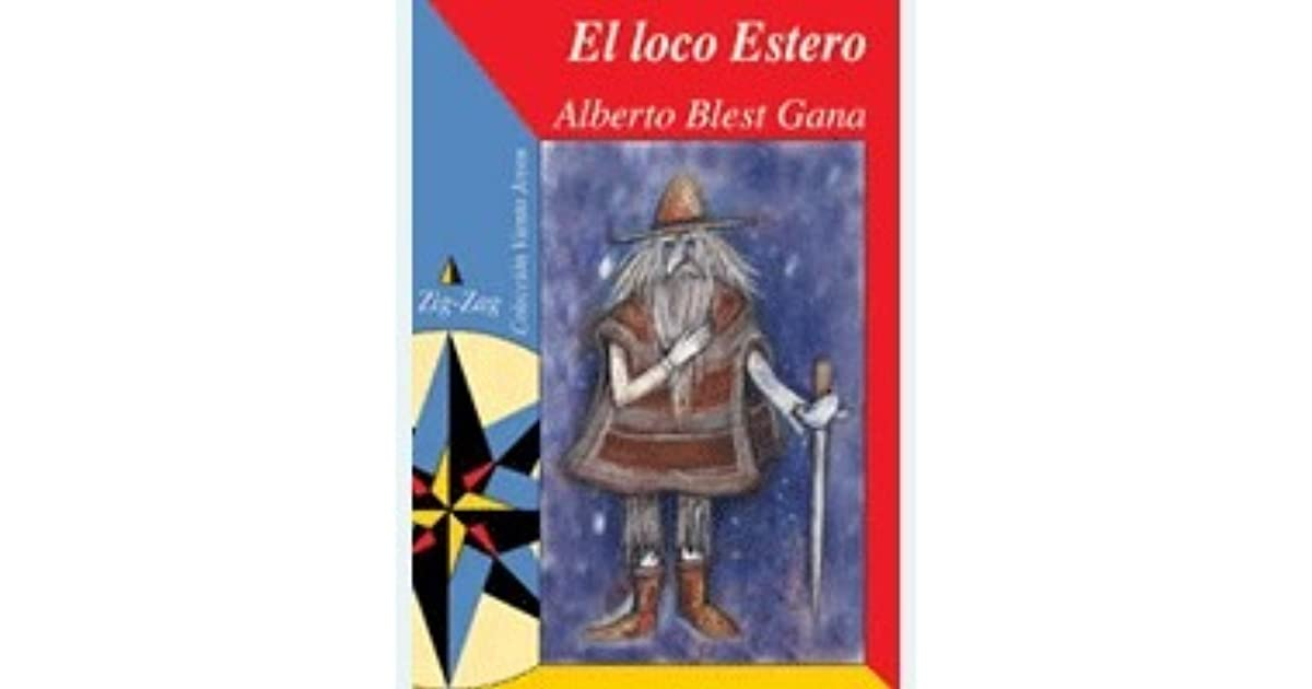 El Loco Estero Download