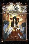 Spellbinder (Spellbinder #1)