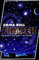 Finder (Borderlands)