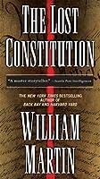 The Lost Constitution (Peter Fallon)