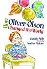 How Oliver Olson Changed the World ebook download free