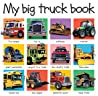 My Big Truck Book ebook download free