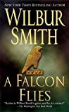 A Falcon Flies (The Ballantyne Novels, #1)