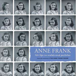 anne frank book review essay The diary of anne frank book report essays and research papers  search anne frank book workers at the factory 3)  anne frank book review frank is the familys sole survivor, and he.