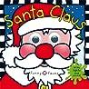 Funny Faces Santa Claus