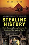 Stealing History:...