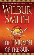 The Triumph of the Sun (The Ballantyne Novels, #5; Courtney, #12)