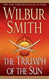The Triumph of the Sun (Ballantyne, #5; Courtney, #12)