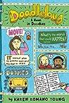 Doodlebug: A Novel in Doodles