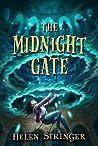 The Midnight Gate (Spellbinder, #2)