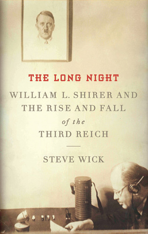 The Long Night William L