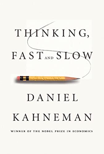 'https://www.bookdepository.com/search?searchTerm=Thinking+Fast+and+Slow+Daniel+Kahneman&a_aid=allbestnet