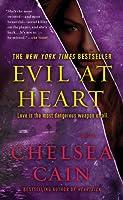 Evil at Heart: A Thriller