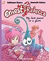 My Best Friend is a Germ (Ernest & Rebecca, #1)